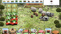 Farm Fables screenshots 03 small دانلود بازی Farm Fables Strategy Enhanced v1.0 برای PC