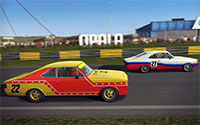 Game Stock Car 2013 screenshots 03 small دانلود بازی Game Stock Car 2013 برای PC