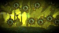 Spate screenshots 01 small دانلود بازی Spate برای PC