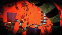 Spate screenshots 02 small دانلود بازی Spate برای PC