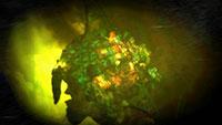 Spate screenshots 03 small دانلود بازی Spate برای PC