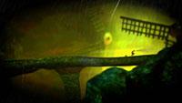 Spate screenshots 04 small دانلود بازی Spate برای PC