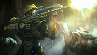 http://img5.downloadha.com/hosein/Game/April%202014/05/Halo-Spartan-Assault-screenshots-01-small.jpg
