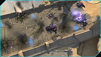 http://img5.downloadha.com/hosein/Game/April%202014/05/Halo-Spartan-Assault-screenshots-03-small.jpg