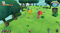 Finn and Jakes Epic Quest screenshots 04 small دانلود بازی Adventure Time: Finn and Jakes Epic Quest برای PC