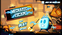 Mechanic Escape screenshots 04 small دانلود بازی Mechanic Escape برای PC