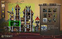 CastleStorm Complete Edition screenshots 01 small دانلود بازی CastleStorm Complete Edition برای PC