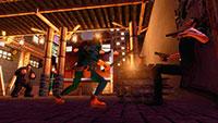KICKASS 2 screenshots 03 small دانلود بازی KICKASS 2 برای PC