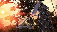 Trial Fusion screenshots 01 small دانلود بازی Trial Fusion برای PC