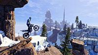 Trial Fusion screenshots 02 small دانلود بازی Trial Fusion برای PC