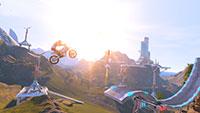 Trial Fusion screenshots 06 small دانلود بازی Trial Fusion برای PC