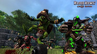Blood Bowl Chaos Edition screenshots 01 small دانلود بازی Blood Bowl: Chaos Edition برای PC