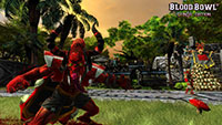 Blood Bowl Chaos Edition screenshots 03 small دانلود بازی Blood Bowl: Chaos Edition برای PC