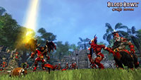 Blood Bowl Chaos Edition screenshots 04 small دانلود بازی Blood Bowl: Chaos Edition برای PC