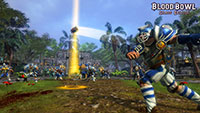 Blood Bowl Chaos Edition screenshots 05 small دانلود بازی Blood Bowl: Chaos Edition برای PC
