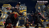 Blood Bowl Chaos Edition screenshots 06 small دانلود بازی Blood Bowl: Chaos Edition برای PC