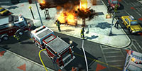 Rescue   Everyday Heroes U.S Edition screenshots 06 small دانلود بازی RESCUE EVERYDAY HEROES US EDITION برای PC