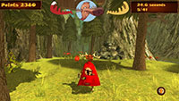 Super Moose screenshots 01 small دانلود بازی Super Moose برای PC