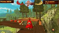 Super Moose screenshots 02 small دانلود بازی Super Moose برای PC