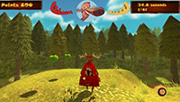 Super Moose screenshots 03 small دانلود بازی Super Moose برای PC