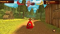Super Moose screenshots 04 small دانلود بازی Super Moose برای PC