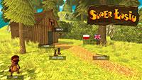 Super Moose screenshots 05 small دانلود بازی Super Moose برای PC