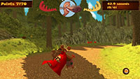 Super Moose screenshots 06 small دانلود بازی Super Moose برای PC