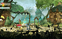 Child of Light screenshots 02 small دانلود بازی Child of Light برای PC