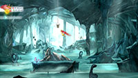 Child of Light screenshots 03 small دانلود بازی Child of Light برای PC