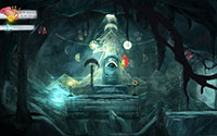 Child of Light screenshots 04 small دانلود بازی Child of Light برای PC