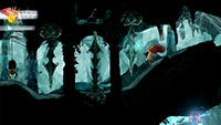Child of Light screenshots 05 small دانلود بازی Child of Light برای PC