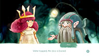 Child of Light screenshots 06 small دانلود بازی Child of Light برای PC