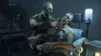 The Brigmore Witches screenshots 03 small دانلود DLC بازی Dishonored: The Brigmore Witches DLC