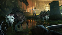 The Brigmore Witches screenshots 05 small دانلود DLC بازی Dishonored: The Brigmore Witches DLC