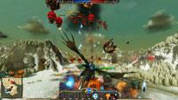 divinity dragon commander screenshots 02 small دانلود بازی Divinity Dragon Commander برای PC