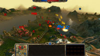 divinity dragon commander screenshots 03 small دانلود بازی Divinity Dragon Commander برای PC