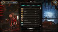 divinity dragon commander screenshots 04 small دانلود بازی Divinity Dragon Commander برای PC