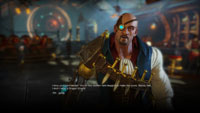 divinity dragon commander screenshots 05 small دانلود بازی Divinity Dragon Commander برای PC