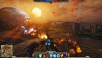 divinity dragon commander screenshots 06 small دانلود بازی Divinity Dragon Commander برای PC