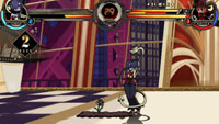 Skullgirls screenshots 02 small دانلود بازی Skullgirls برای PC