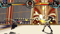 Skullgirls screenshots 06 small دانلود بازی Skullgirls برای PC