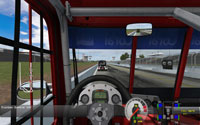 Formula Truck Simulator 2013 screenshots 04 small دانلود بازی Formula Truck Simulator 2013 برای PC