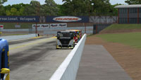 Formula Truck Simulator 2013 screenshots 05 small دانلود بازی Formula Truck Simulator 2013 برای PC