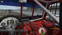 Formula Truck Simulator 2013 screenshots 06 small دانلود بازی Formula Truck Simulator 2013 برای PC