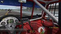 Formula Truck Simulator 2013 screenshots 06 small دانلود بازی Formula Truck Simulator 2013 برای PC