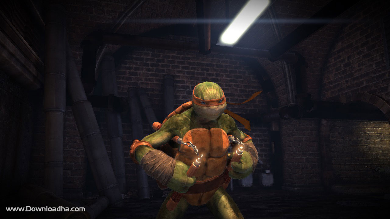 http://img5.downloadha.com/hosein/Game/August%202013/28/TMNT-Out-of-Shadows-screenshots-02-large.jpg