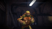 TMNT Out of Shadows screenshots 02 small دانلود بازی Teenage Mutant Ninja Turtles Out of the Shadows برای PC