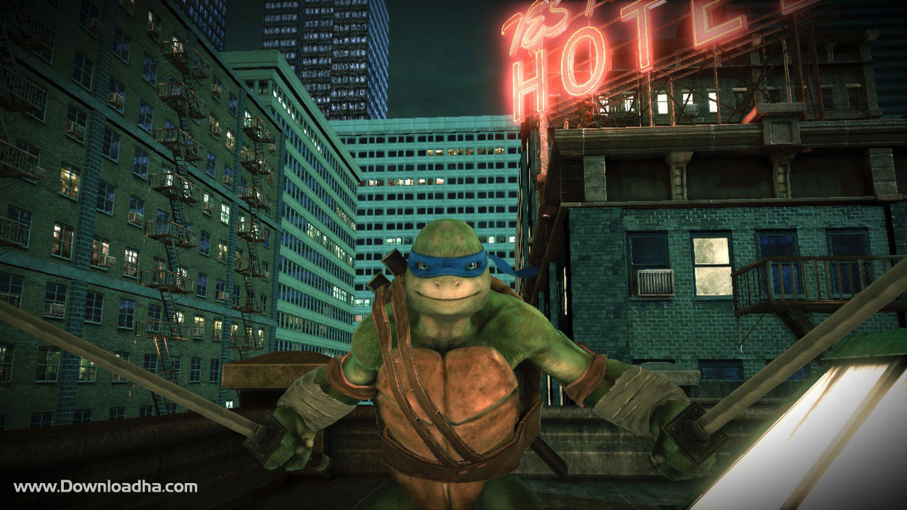 http://img5.downloadha.com/hosein/Game/August%202013/28/TMNT-Out-of-Shadows-screenshots-03-large.jpg