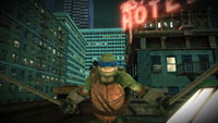 TMNT Out of Shadows screenshots 03 small دانلود بازی Teenage Mutant Ninja Turtles Out of the Shadows برای PC