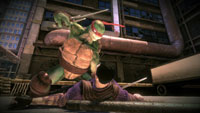 TMNT Out of Shadows screenshots 05 small دانلود بازی Teenage Mutant Ninja Turtles Out of the Shadows برای PC